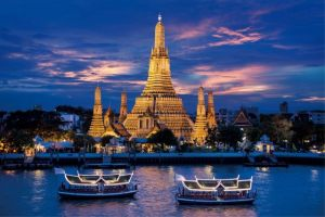 Song-ChaoPhraya-thai-lan-3