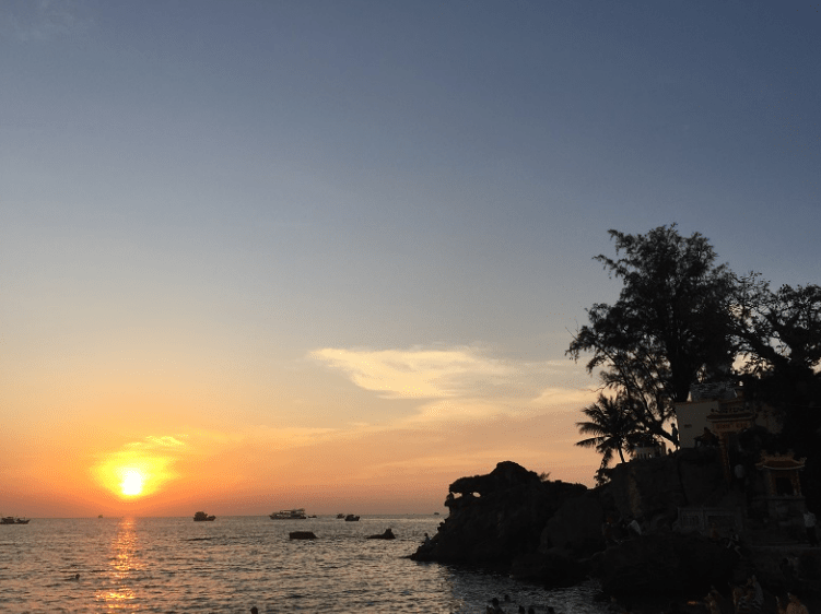 ve-may-bay-da-nang-phu-quoc-1